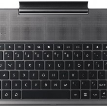 Keyboard Audio Bluetooth Asus Zenpad Z10 Z300CL