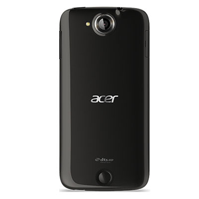 Acer S59