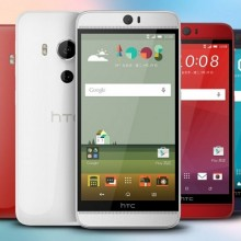 Review HTC Butterfly 3