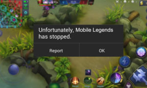 Cara Mengatasi Game Android Force Close