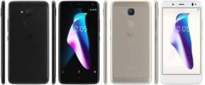 Harga BQ Aquaris VS Plus