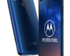 Harga Motorola One Action